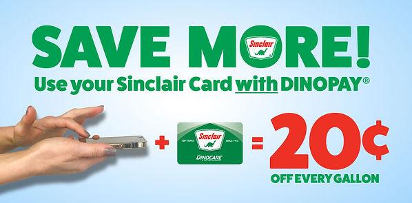 DINOPAY+SinclairCard-20¢-1000-x-493.jpg