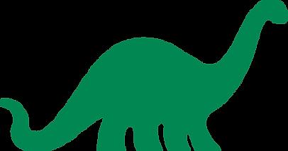 Sinclair DinoPay