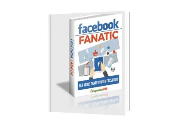 Facebook Fanatic