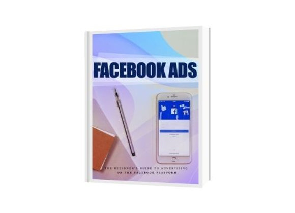 How to create Effective Facebook Adverts