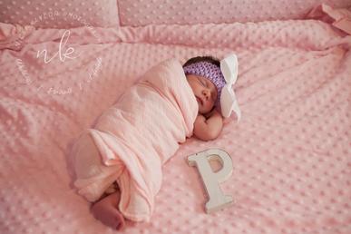 NewbornPhoebe.png
