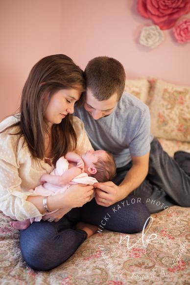 NewbornPhoebe1.png