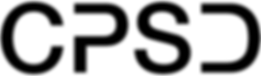 CPSD Logo Black.png
