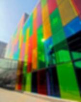 vidrios colores.jpg