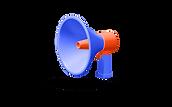 speaker-p-500.png