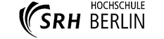 Q04_HTW_Berlin_Logo_quer_pos_FARBIG_RGB1