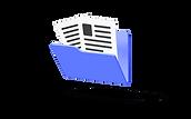 folder_2-p-500.png
