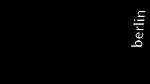 Logo_der_Technischen_Universität_Berli