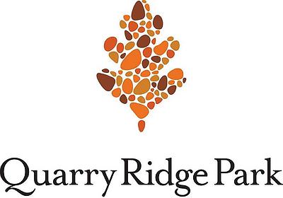 quarry ridge park.png