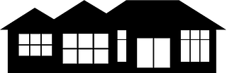 House_Silhouette-05.png