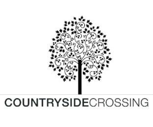 countryside-crossing.jpg