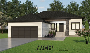 WCH 54 Campbell Rd elevation.jpg