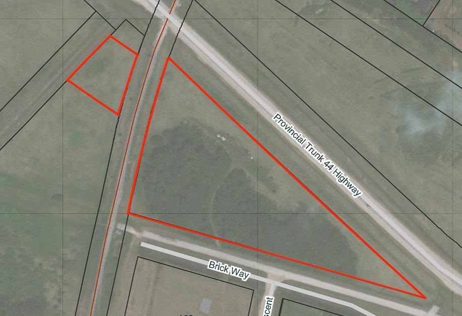ixl 7 acre.jpg