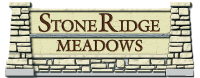 stone ridge meadows.png