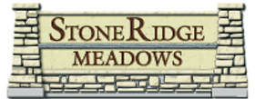 stone ridge meadows.png