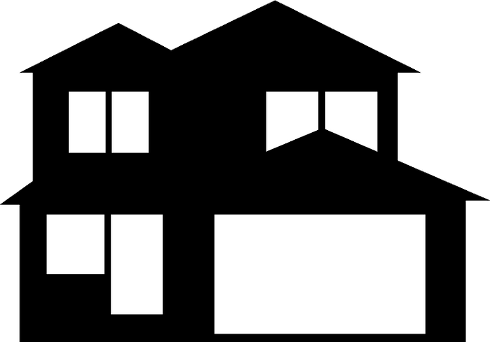 House_Silhouette-04.png