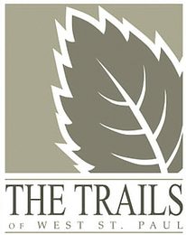 trails of west st paul.png