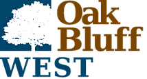 obw-logo.png