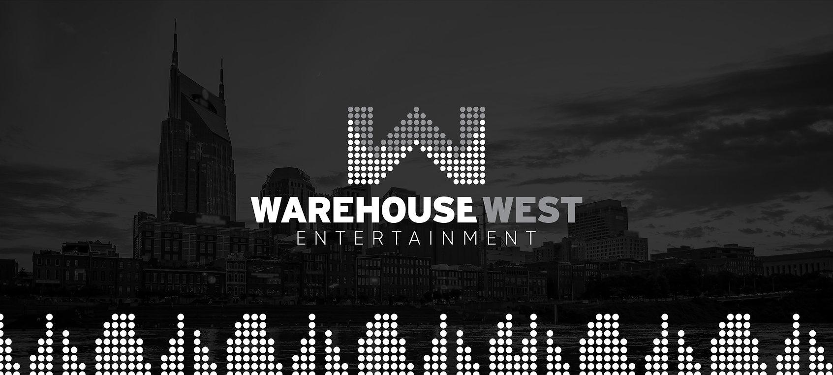 5b49213771d09946f43597c9_warehousewest 2.jpeg