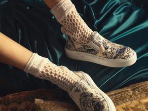 Dior Chez Moi: Una nueva versión de la marca francesa para estar en casa
