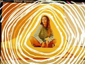 Conoce la marca sostenible: Stella McCartney