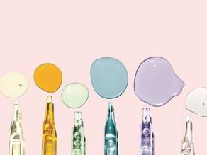 Exfoliación química: Descubre cuál es para ti