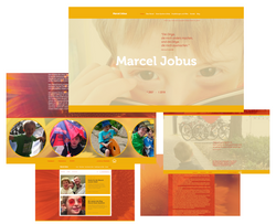 Marcel_ref