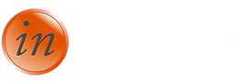 TP_Logo_2015_weiss_3750.png