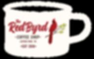 RedByrd Anniversary Logo_Main-01.png