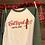 Thumbnail: RedByrd Long Sleeve Shirts