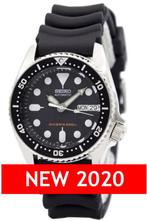 MUPG2020-C