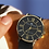 Thumbnail: OXFORD 46001-15