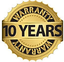 David Lawrence Watches Offer a 10 Yrs Warranty