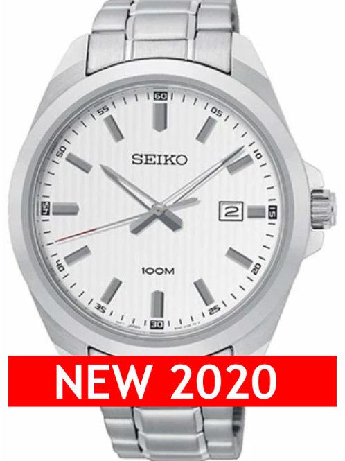 END2020-A