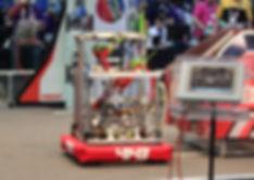 Copy of 2019 Robot.jpg