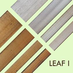 Leaf I