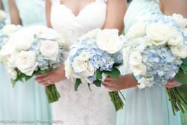 Lloyd wedding 3.jpg