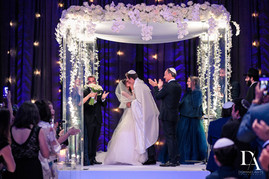 Wedding-Pictures-Photography-FaenaHotel5