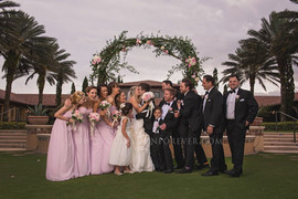 Chloe's Bridal Party.jpg