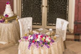 AJ_Shorter_Photography_Florida_Wedding09