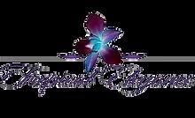 tropicalElegance-logo_5f061c25eaa28.webp