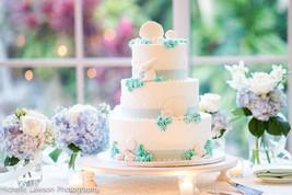 Lloyd wedding 14.jpg