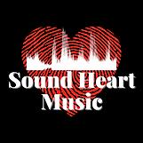 Soundheart Music LOGO.png