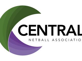 Central Netball Association