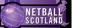 Stirling Netball Club