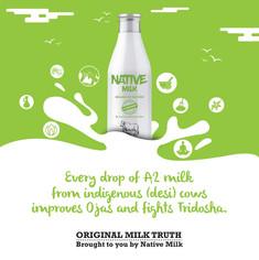 Original-Milk-POSTS.jpg