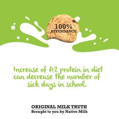 Original-Milk-POSTS-07-(1).jpg