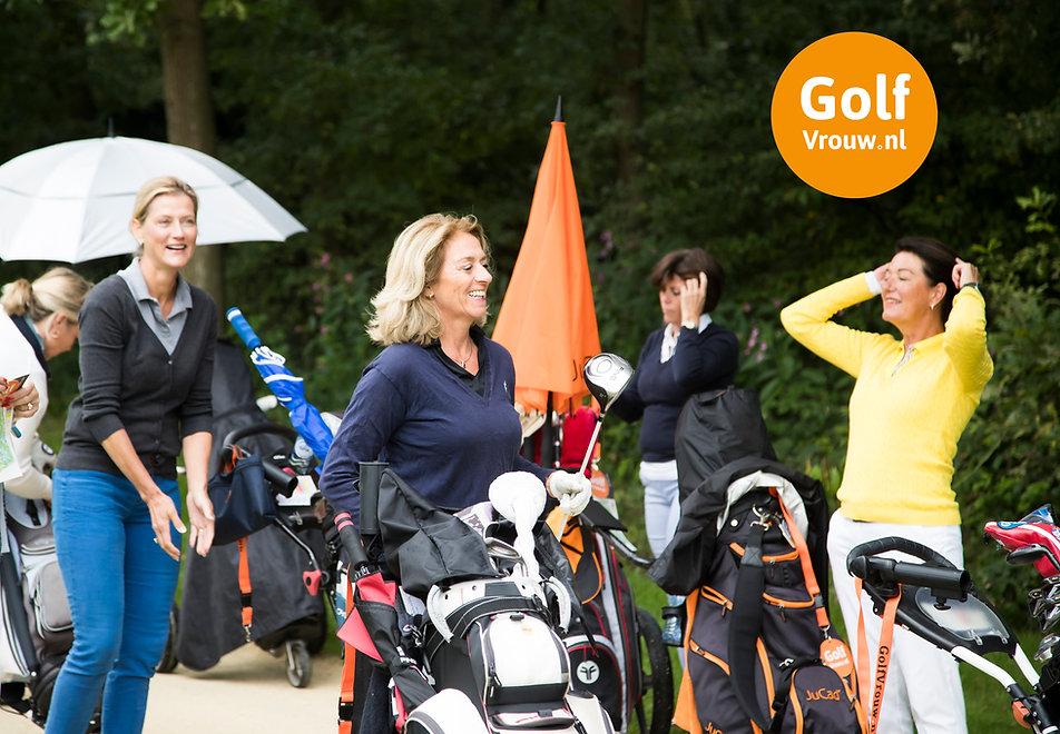 Header GolfVrouw Webshop.jpg