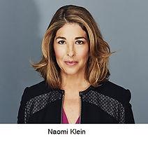 naomi-klein-2.jpg