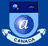 Logo (Access) 2019.jpg